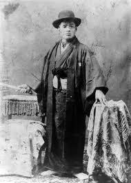 samurai sokaku takeda