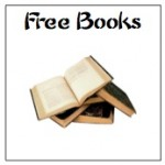 free martial arts books