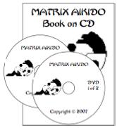 Matrix Aikido