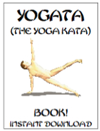yogata