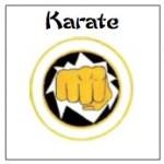 free karate