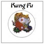 free kung fu