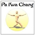 free pa kua chang