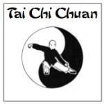 free tai chi chuan