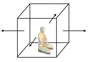 zen meditaton