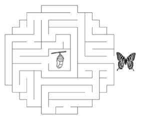 Download The third circle theory pdf