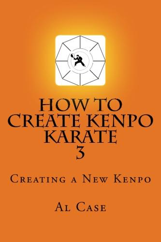 chine kenpo kung fu