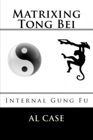 tong bei internal gung fu