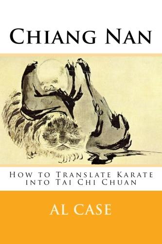 karate kung fu book