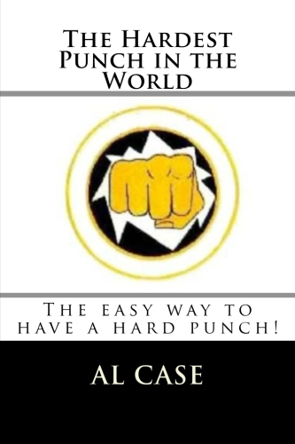 hard punch knock out
